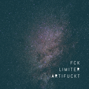 ARTFCKT - Fck Limiter