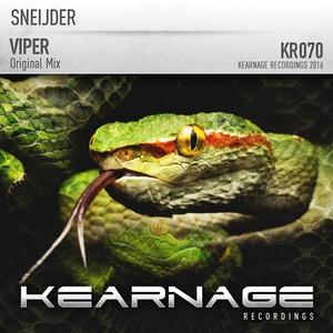 SNEIJDER - Viper