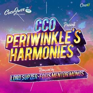 CCO - Periwinkle's Harmonies