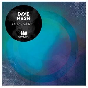 DAVE NASH - Going Back