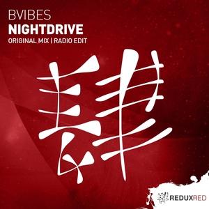 BVIBES - Night Drive