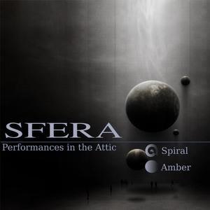 SFERA - Performances In The Attic