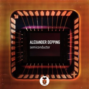 ALEXANDER DEPPING - Semiconductor