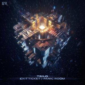 TRILO - Exit Ticket