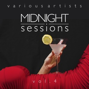 VARIOUS - Midnight Sessions Vol 4