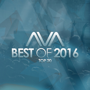 VARIOUS - AVA Recordings: Best Of 2016