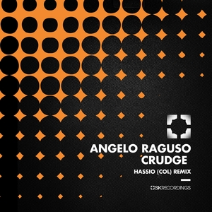 ANGELO RAGUSO - Crudge