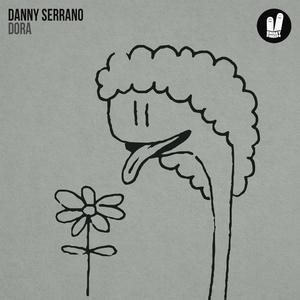DANNY SERRANO - Dora