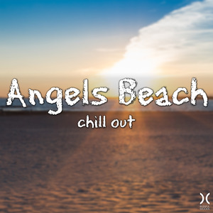 VARIOUS - Angels Beach: Chill Out