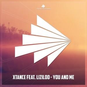 XTANCE feat LIZILOO - You & Me