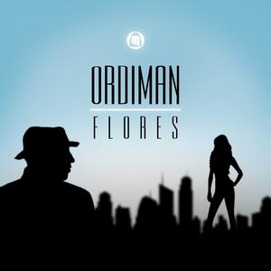 ORDIMAN - Flores