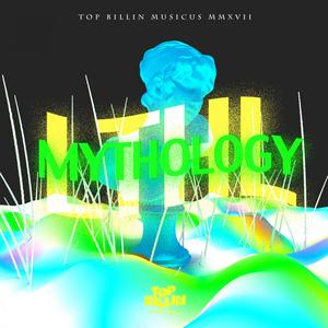 LTHL - Mythology EP