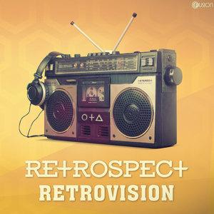 RETROSPECT - Retrovision