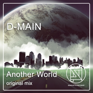 D-MAIN - Another World
