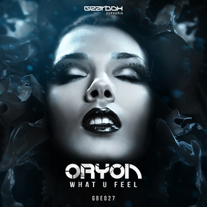 ORYON - What U Feel