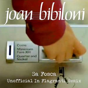 JOAN BIBILONI - Sa Fosca