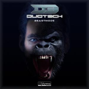 DUOTECH - Beastmode