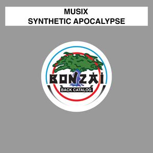 MUSIX - Synthetic Apocalypse