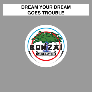 DREAM YOUR DREAM - Goes Trouble