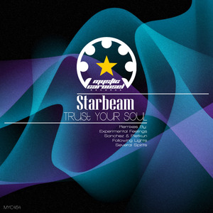 STARBEAM - Trust Your Soul