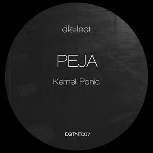 PEJA - Kernel Panic