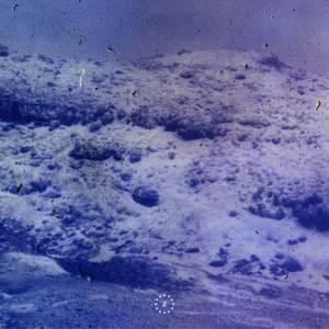 MIKRON - Zone 28/Foresight EP