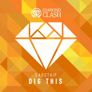 EARSTRIP - Dig This