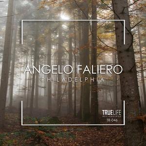 ANGELO FALIERO - Philadelphia