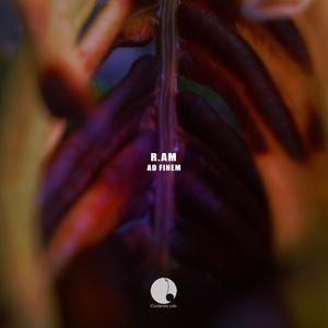 RAM - Ad Finem