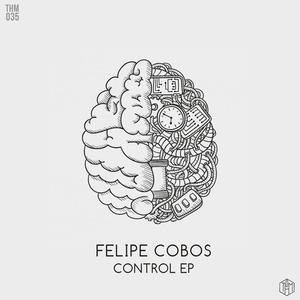 FELIPE COBOS - Control