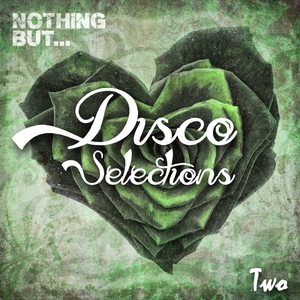 VARIOUS - Nothing But... Disco Selections Vol 2