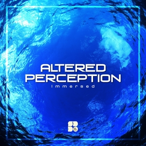 ALTERED PERCEPTION - Immersed