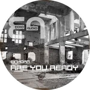 EINHORN (DE) - Are You Ready