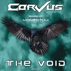 CORVUS - The Void