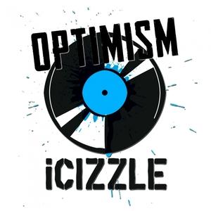 ICIZZLE - Optimism