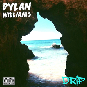 DYLAN WILLIAMS - Drip