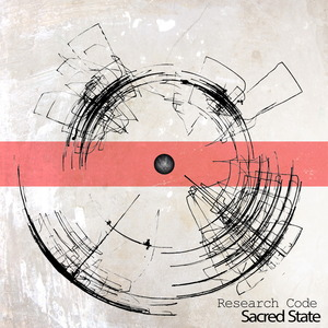 RESEARCH CODE - Sacred State