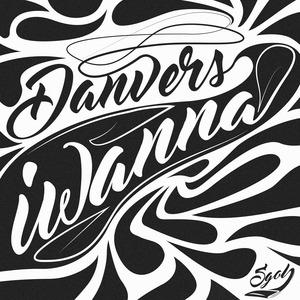 DANVERS - Iwanna