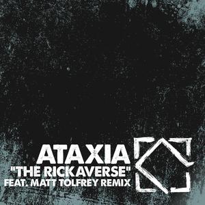 ATAXIA - The Rickaverse