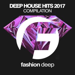VARIOUS - Deep House Hits 2017