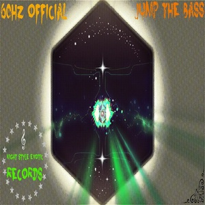 60HZ OFFICIAL - Jump The Bass