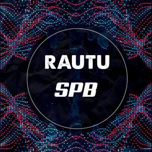 RAUTU - SPB