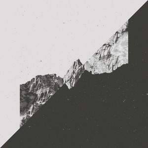 VARIOUS - Best Of MicroCastle 2016