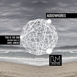 AUDIOWHORES - This Is The End