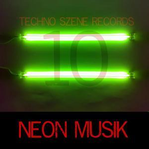 VARIOUS - Neon Musik 10