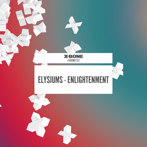 ELYSIUMS - Enlightenment
