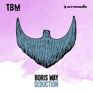BORIS WAY - Seduction