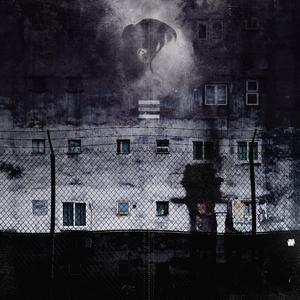 OLVR/KCRA - GHSTS EP