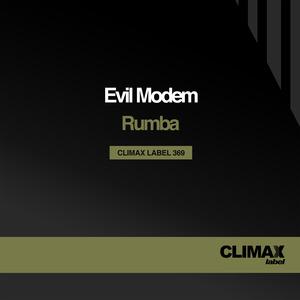 EVIL MODEM - Rumba