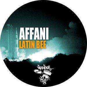 AFFANI - Latin Bee